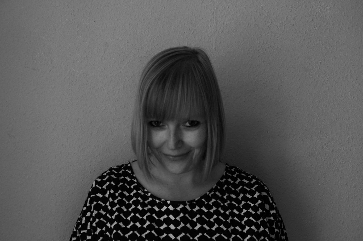 Elisabeth Wirth | Autorin + Texterin